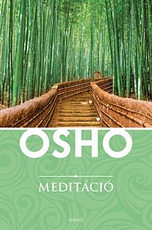 OSHO_meditacio
