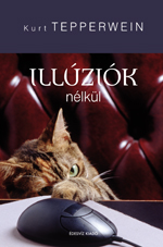 Illuziok_nelkul_150