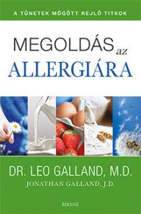 Megoldas_az_allergiara_B1_218px