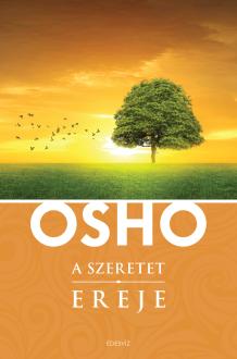 OSHO_A_szeretet_ereje_218