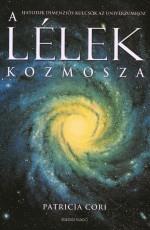 a_lelek_kozmosza_150px