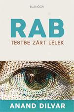 RAB_150