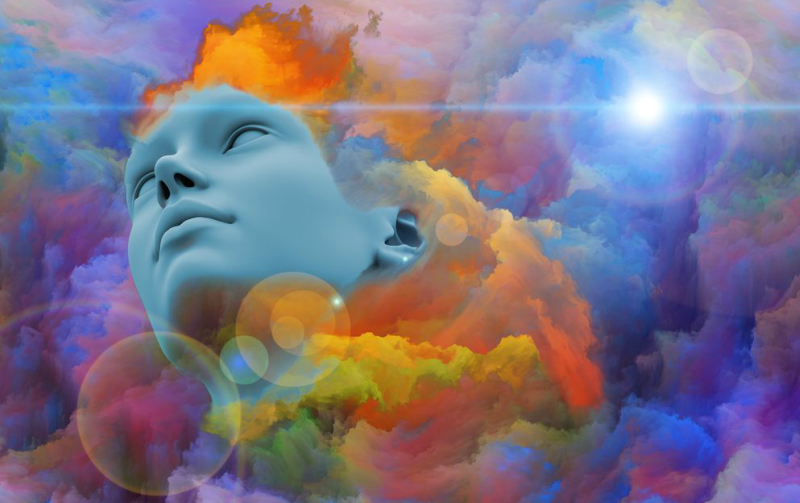 alom_vizualizacio_meditacio1