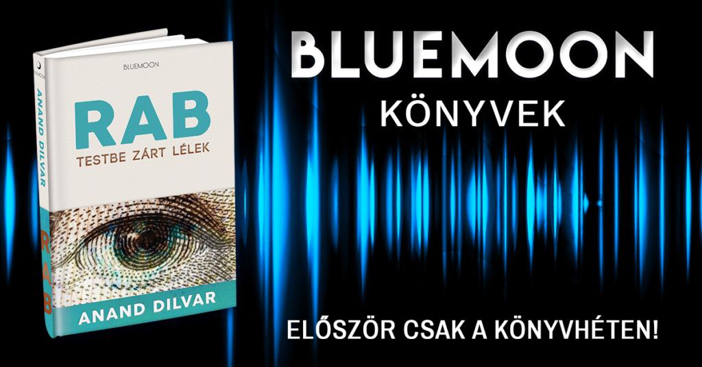 bluemoon_rab
