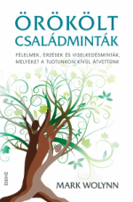 orokolt_csaladmintak_150