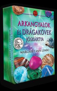 arkangyalok-es-dragakovek