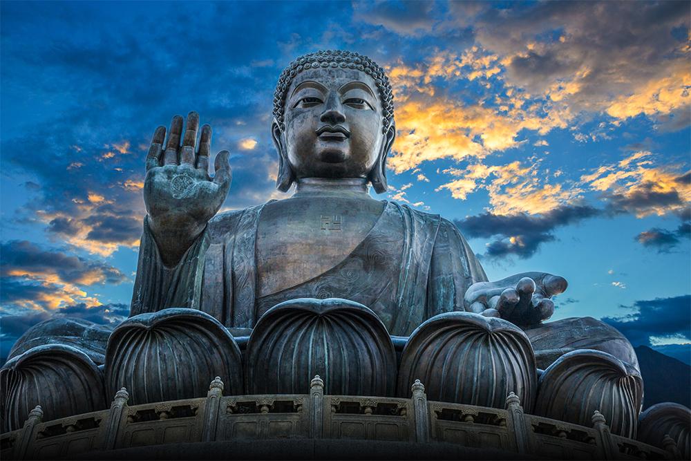 buddha-blog