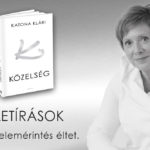 kozelseg-kep-bloghoz
