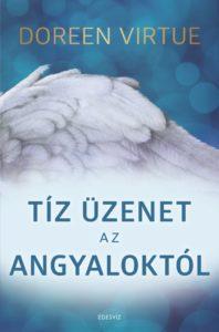 10_uzenet_angyaloktol_tablaborito_OK_makett 800 px