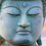 buddha-fej-blog