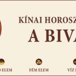kinai-horoszkop-bivaly