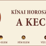 kinai-horoszkop-kecske