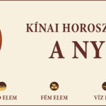 kinai-horoszkop-nyul