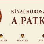 kinai-horoszkop-patkany