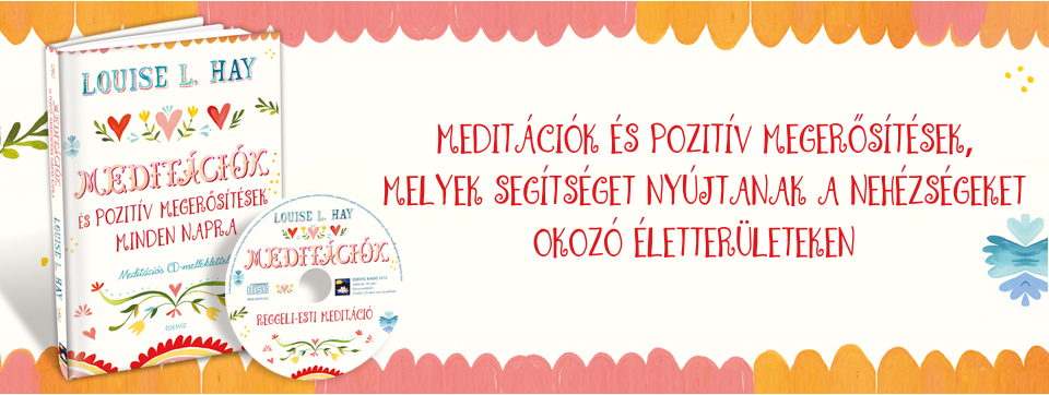 meditaciok-banner-cikkbe