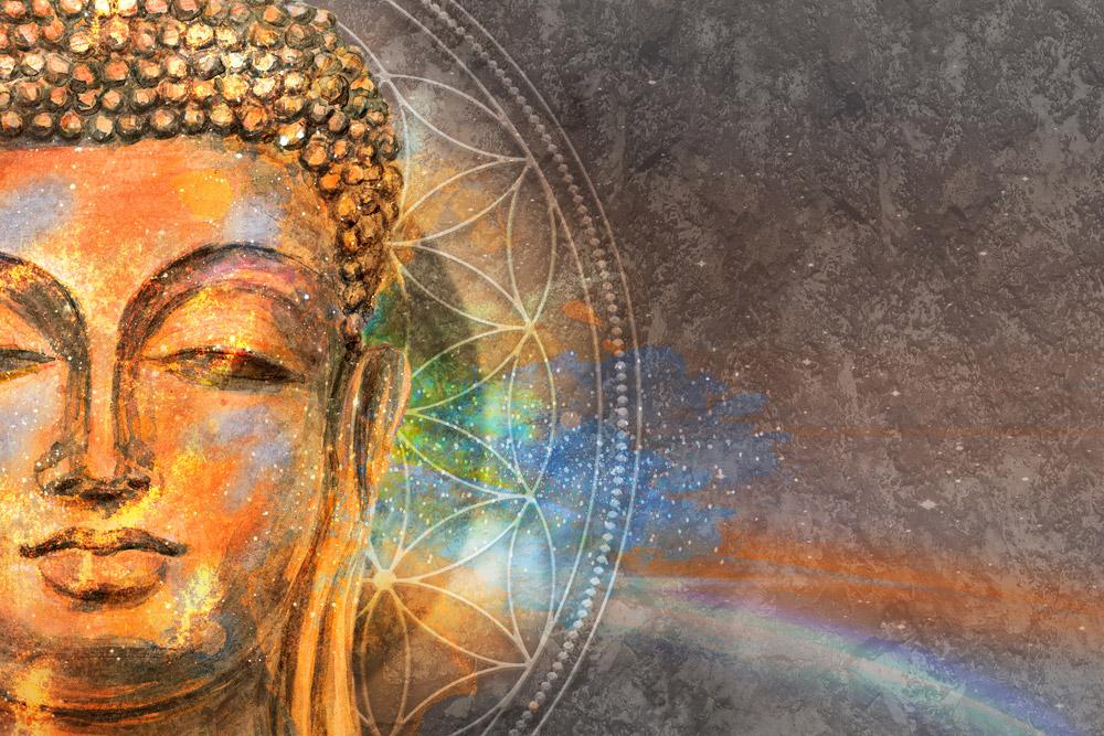 buddha-nap