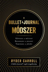 BulletJournalModszer_B1_800px