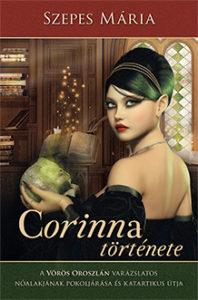 Corinna_B1_218px