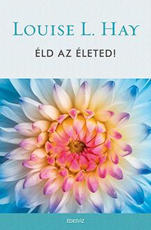 Eld_az_eleted_B1_ujkiadas_218px