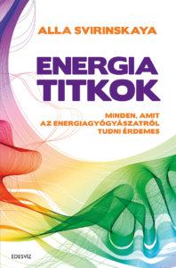 Energia_titkok