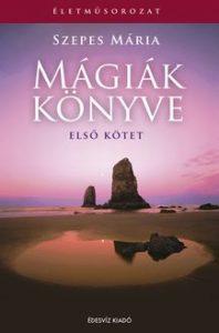 Magiak_konyve_1kotet_217