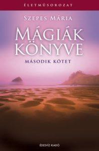 Magiak_konyve_2kotet_215