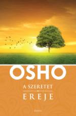 OSHO_A_szeretet_ereje_150
