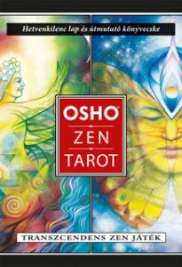 OSHO_Zen_Tarot_B1_218px