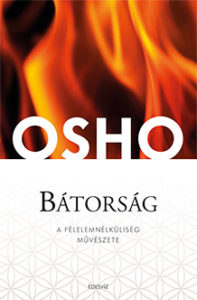 OSHO_batorsag_B1_2014_218px