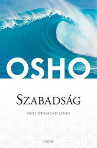 OSHO_szabadsag_uj_B1_218px