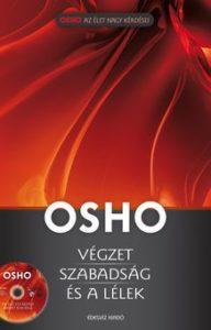 Osho_Vegzet szabadsag es a lelek_218
