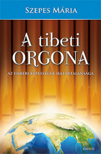 Tibeti_Orgona_B1_218px