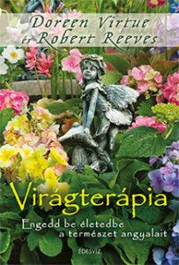 Viragterapia_B1_218px