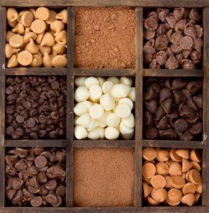 csokolade_rekeszekben