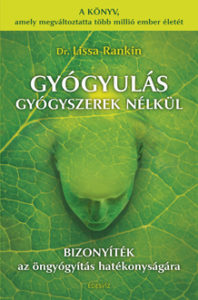 gyogyulas_gyogyszerek_NL_B1_218px