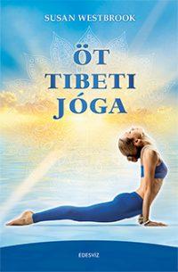 ot_tibeti_joga_B1_218px