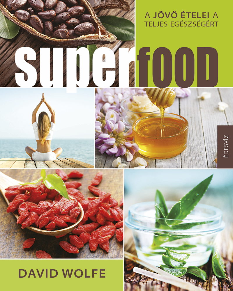 superfood-B1_800px