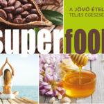 superfoods-B1_ok2