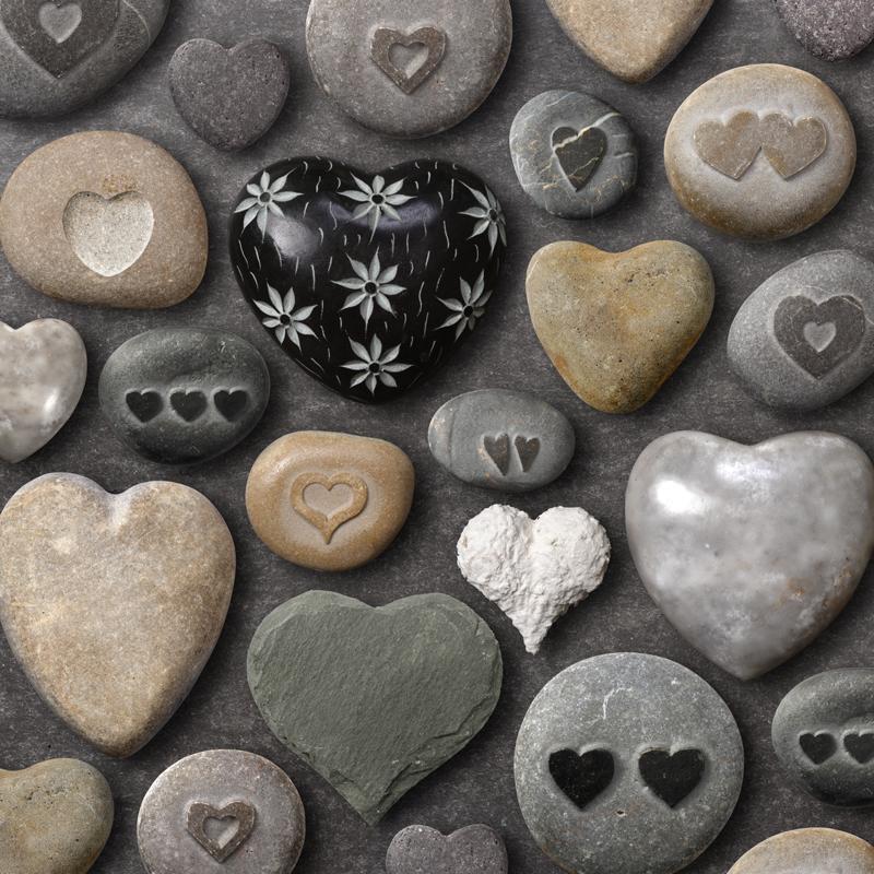 Marianne Williamson: 10 módszer a spirituális kapcsolódásra