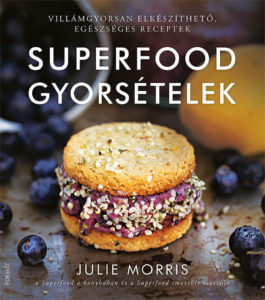 superfood_gyorsetelek_B1_800px