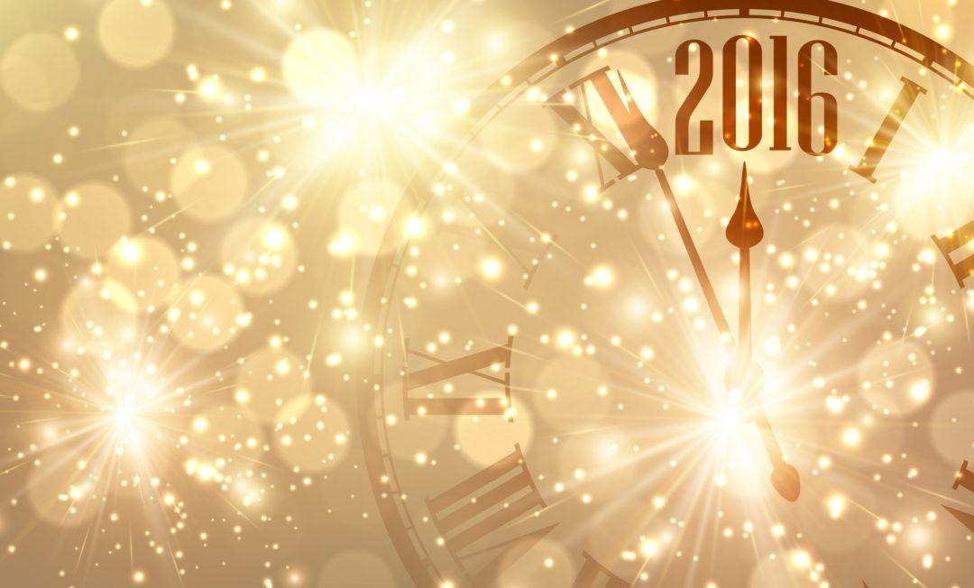 A sikeres újévi fogadalom titka