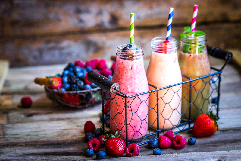+What's-The-Best-Time-to-Drink-A-Smoothie