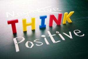 pozitiv negativ walsch