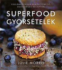 superfood_gyorsetelek_B1_218px