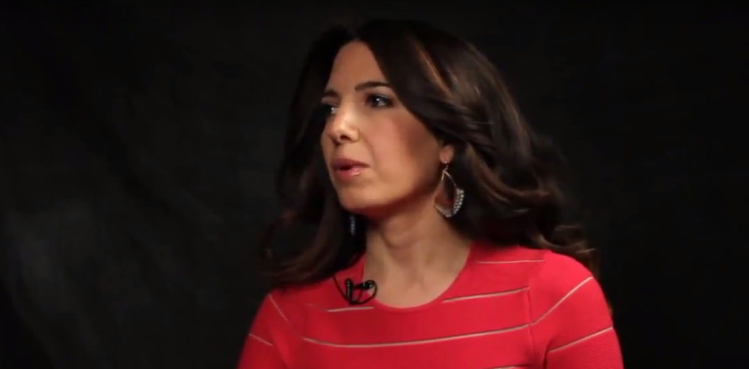 Marie Forleo Interjú