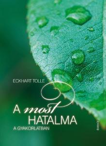 A_most_hatalma_UJ