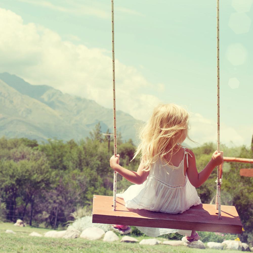 Minden kislány álma