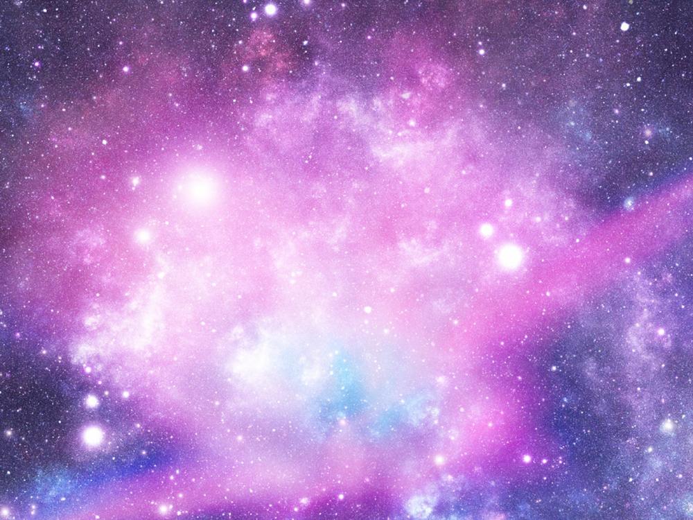 Heti horoszkóp (december 30 – január 6.)