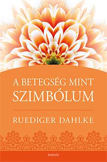 A_Betegseg_mint_Szimbolum_B1_218px