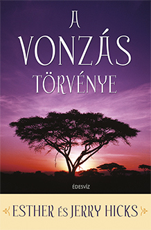 A_vonzas_torvenye_B1_218px